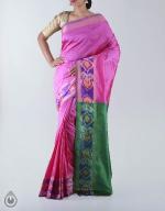 Shop Online Orissa Silk Sarees_206