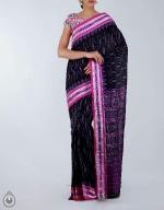 Shop Online Orissa Silk Sarees_208