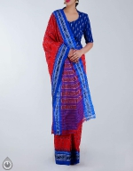 Shop Online Orissa Silk Sarees_209