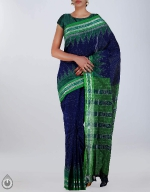 Shop Online Orissa Silk Sarees_210