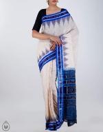 Shop Online Orissa Silk Sarees_211