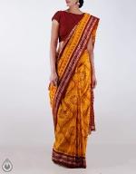 Shop Online Orissa Silk Sarees_214