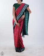 Shop Online Orissa Silk Sarees_215