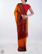 Shop Online Orissa Silk Sarees_216