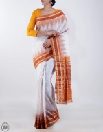 Shop Online Orissa Silk Sarees_218