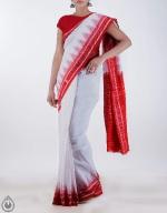 Shop Online Orissa Silk Sarees_219