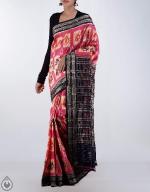 Shop Online Orissa Silk Sarees_220