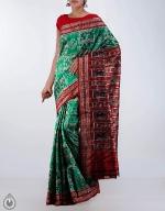 Shop Online Orissa Silk Sarees_221