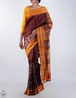 Shop Online Orissa Silk Sarees_222