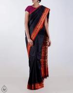 Shop Online Orissa Silk Sarees_223