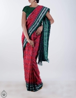 Shop Online Orissa Silk Sarees_225