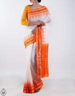 Shop Online Orissa Silk Sarees_226