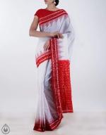 Shop Online Orissa Silk Sarees_228