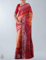 Shop Online Orissa Silk Sarees_229