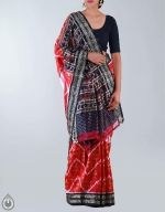 Shop Online Orissa Silk Sarees_230
