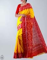 Shop Online Orissa Silk Sarees_231