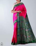 Shop Online Orissa Silk Sarees_232