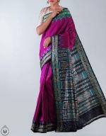 Shop Online Orissa Silk Sarees_233