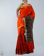 Shop Online Orissa Silk Sarees_234