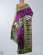Shop Online Orissa Silk Sarees_235