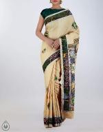 Shop Online Orissa Silk Sarees_236