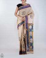 Shop Online Orissa Silk Sarees_237