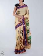 Shop Online Orissa Silk Sarees_238