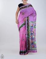 Shop Online Orissa Silk Sarees_239