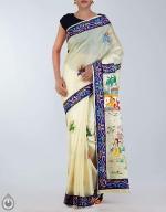 Shop Online Orissa Silk Sarees_240