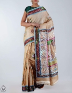 Shop Online Orissa Silk Sarees_241