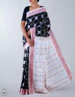 Shop Online Orissa Silk Sarees_242