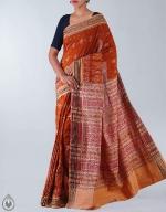 Shop Online Orissa Silk Sarees_243