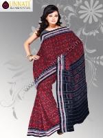 Pochampally Cotton_1
