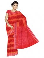 pochampally cotton saris_12