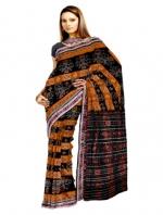 pochampally cotton saris_13