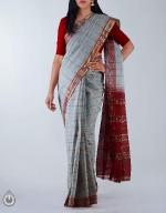 Pochampally Cotton