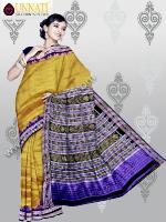 Pochampally Silk_1