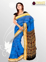 Pochampally Silk_2