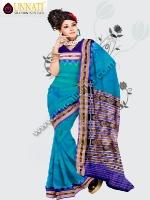 Pochampally Silk_3