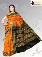 Pochampally Silk _4