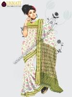 Pochampally Silk_5
