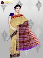 Pochampally Silk _6