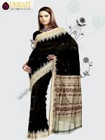 Pochampally Silk _8