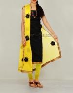 Online Rajkot Cotton Salwar Kameez_36