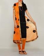 Online Rajkot Cotton Salwar Kameez_37