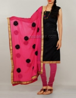 Online Rajkot Cotton Salwar Kameez_38