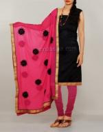 Online Rajkot Cotton Salwar Kameez_38