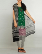 Online Rajkot Cotton Salwar Kameez_39