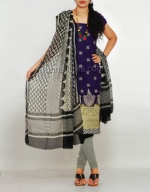 Online Rajkot Cotton Salwar Kameez_40