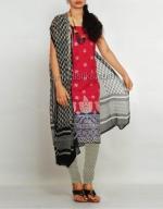 Online Rajkot Cotton Salwar Kameez_41